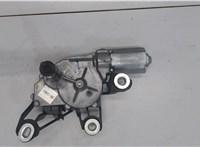 5Z6955711 Двигатель стеклоочистителя (моторчик дворников) Volkswagen Fox 2005-2011 5543591 #1