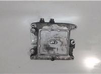 1444905 Радиатор топливный DAF XF 95 2002-2006 5496874 #3