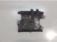 1444905 Радиатор топливный DAF XF 95 2002-2006 5496874 #4