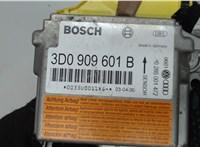 3D0909601B / 0285001472 Блок управления (ЭБУ) Porsche Cayenne 2002-2007 5564997 #3