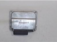5WP22067/ 0AD927755 Блок управления (ЭБУ) Porsche Cayenne 2002-2007 5565252 #1