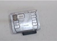 5WP22067/ 0AD927755 Блок управления (ЭБУ) Porsche Cayenne 2002-2007 5565252 #2