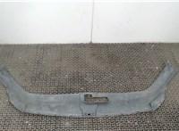 Пластик (обшивка) моторного отсека Audi Q7 2006-2009 5567859 #2