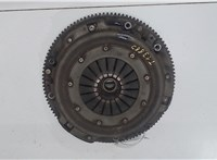 60611543 Маховик Alfa Romeo 156 2003-2007 5507951 #1