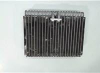 6025370513 Радиатор отопителя (печки) Renault Espace 3 1996-2002 5572154 #1