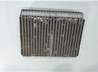 6025370513 Радиатор отопителя (печки) Renault Espace 3 1996-2002 5572154 #2