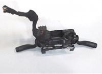 3D0953513 / 7L6953503D Переключатель поворотов и дворников (стрекоза) Volkswagen Touareg 2007-2010 5584358 #2