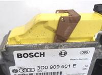 3D0909601E/ 0285001733 Блок управления (ЭБУ) Porsche Cayenne 2002-2007 5589272 #3
