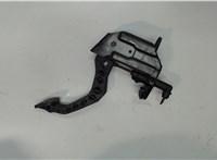 Педаль сцепления Skoda Fabia 2000-2007 5611318 #2