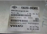 20456482 / 20547966 / 0486106063 Блок EBS Volvo FH 2000-2011 5611569 #4