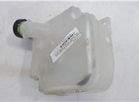 Бачок тормозной жидкости Mitsubishi Fuso Canter 5614766 #2