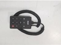 Пульт управления пневматической подвеской DAF XF 105 5615097 #1
