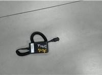Пульт управления пневматической подвеской DAF XF 105 5615097 #2