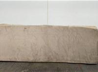 Матрас спальника Volvo FH 2000-2011 5617700 #1