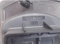 9659128180 Концевик двери Peugeot 1007 5618374 #3