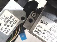 255090126, +, 255090130 Переключатель круиза Man 4-Serie TGA 2000-2008 5634575 #3