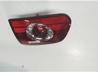 3C9945094A Фонарь крышки багажника Volkswagen Passat 6 2005-2010 4454728 #2