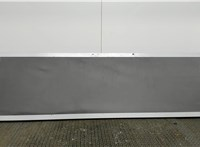 Полка спальника Man 4-Serie TGA 2000-2008 5637653 #1