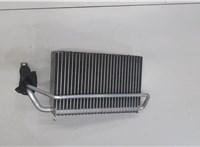1690708 Радиатор кондиционера салона DAF XF 105 5638200 #2