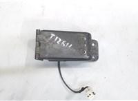1453806 Педаль тормоза DAF XF 95 2002-2006 5638458 #1