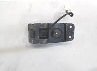 1453806 Педаль тормоза DAF XF 95 2002-2006 5638458 #2