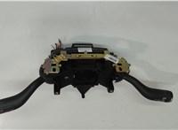 3D0953513 / 7L6953503D Переключатель поворотов и дворников (стрекоза) Volkswagen Touareg 2002-2007 5644488 #1