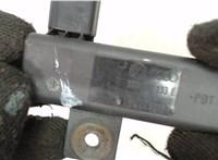 3D0909133E Усилитель антенны Audi A8 (D3) 2003-2010 5647792 #3