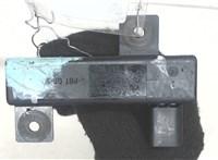 3D0909133E Усилитель антенны Audi A8 (D3) 2003-2010 5647792 #4
