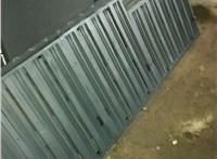 Полка спальника Iveco Stralis 2007-2012 5648582 #2