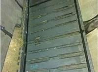 Полка спальника Iveco Stralis 2007-2012 5648582 #3