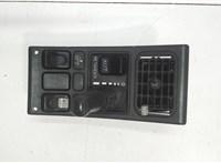 Пульт управления пневматической подвеской Scania 4-Serie 1994-2008 5648722 #1