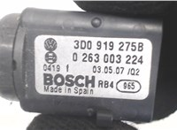 3D0919275B Датчик Volkswagen Phaeton 2002-2010 5650996 #2