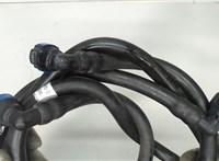 Трубка обратки форсунок Volkswagen Touran 2010-2015 5657415 #2