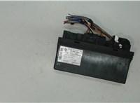 5WK49111 Блок управления (ЭБУ) BMW 6 E63 2004-2007 5660297 #1