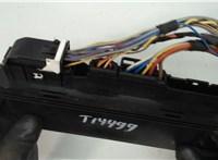 5WK49111 Блок управления (ЭБУ) BMW 6 E63 2004-2007 5660297 #3