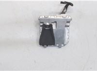 Камера заднего вида Mercedes E W212 2009-2013 5663656 #1
