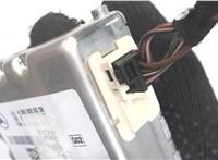 Камера заднего вида Mercedes E W212 2009-2013 5663656 #3