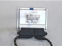 3D0907553B/ 15.1528-0058.2 Блок управления (ЭБУ) Volkswagen Phaeton 2002-2010 5666668 #1