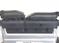 3D0907553B/ 15.1528-0058.2 Блок управления (ЭБУ) Volkswagen Phaeton 2002-2010 5666668 #3