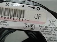 Шлейф руля Honda Civic 2006-2012 5667262 #2