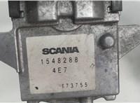 Переключатель подрулевой (моторный тормоз) Scania 5-Serie 2003-2018 5668679 #3