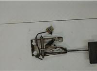 4879353AB Педаль тормоза Chrysler Sebring 2001-2006 5669790 #1