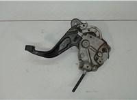 360107S000 Педаль ручника Infiniti QX56 (JA60) 2004-2010 5669795 #2