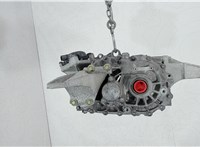 320103NA0A КПП - вариатор Nissan Leaf 5669911 #2