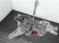 320103NA0A КПП - вариатор Nissan Leaf 5669911 #3