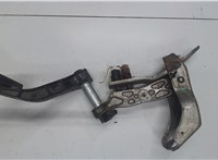 465017S115 Педаль тормоза Infiniti QX56 (JA60) 2004-2010 5670173 #3