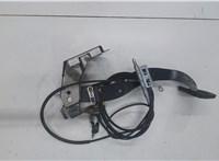 Педаль тормоза Mitsubishi Montero Sport / Pajero Sport 5670176 #1