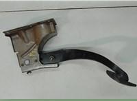 5105523AE Педаль тормоза Dodge Caliber 5670366 #1