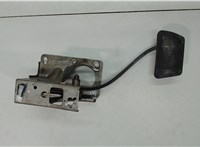 5105523AE Педаль тормоза Dodge Caliber 5670366 #2