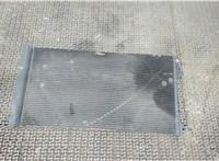 Радиатор кондиционера Audi Q7 2006-2009 5670737 #2
